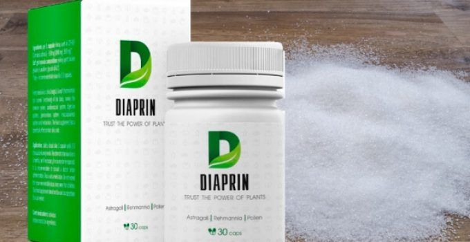 Diaprin – Таблетки при Диабет за Крепко Здраве и Стабилна Кръвна Захар през 2021 г.!