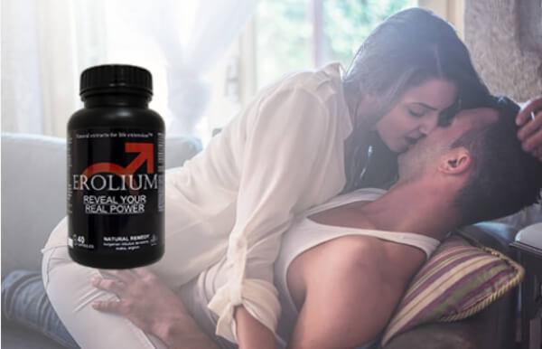 еролиум капсули интимност