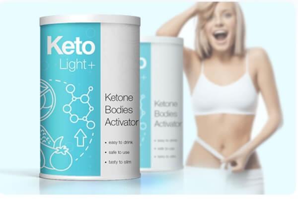 Keto Light Plus Цена