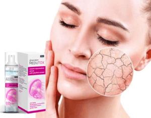 medutox серум против бръчки