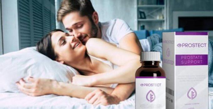 prostect, двойка в легло