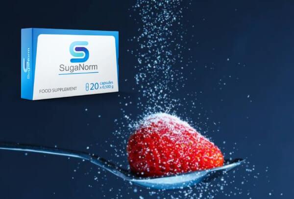 захар, шуганорм