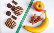 Захарен Детокс в 7 Стъпки